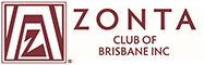 Zonta Club of Brisbane